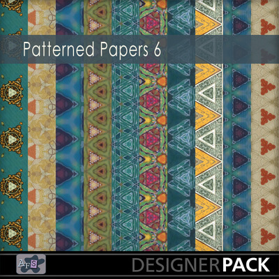 Patternedpapers6-1