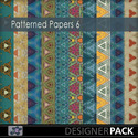 Patternedpapers6-1_small