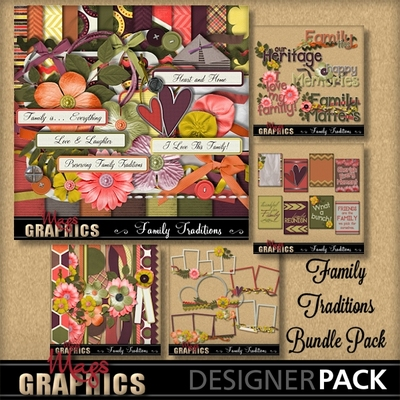 Fam-traditions_bundle