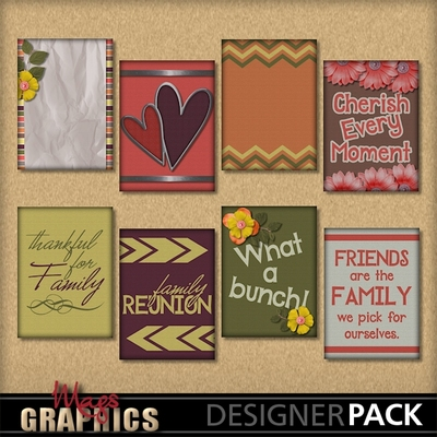 Fam-traditions_jcards