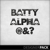 Battyalpha-1_medium