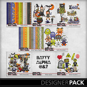 Battybundle-1_medium