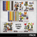 Battybundle-1_small