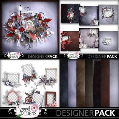 Samaldesigns_darkromance_pvbundle