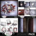 Samaldesigns_darkromance_pvbundle_small