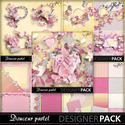 Scrapangie_douceur_pastel_bundle_small