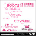Cowgirl_tuff_wa_web_preview_small