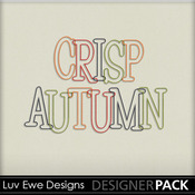 Crispautumnalphas_medium