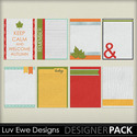 Crispautumnjournalcards_small