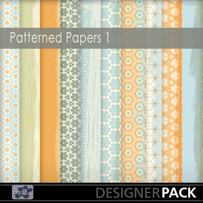 Patternedpapers1-1