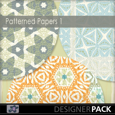 Patternedpapers1-2