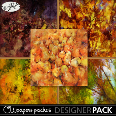 Scrapangie_papers_pack56_pv