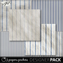Scrapangie_papers_pack54_pv_small