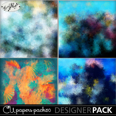Scrapangie_papers_pack50_pv