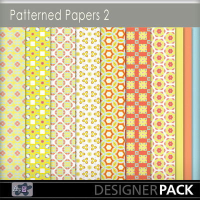 Patternedpapers2-1