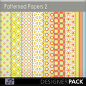 Patternedpapers2-1_small