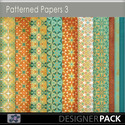 Patternedpapers3-1_small