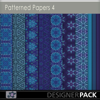 Patternedpapers4-1