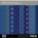 Patternedpapers4-1_small