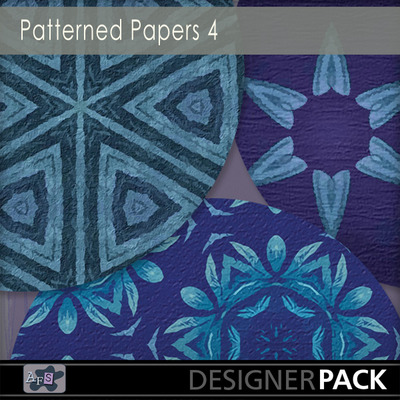 Patternedpapers4-2