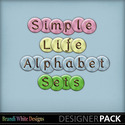 Alphasetsmm_small