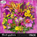 Scrapangie_floral_symphonie_pv01_small