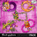 Scrapangie_floral_symphonie_clusters_small