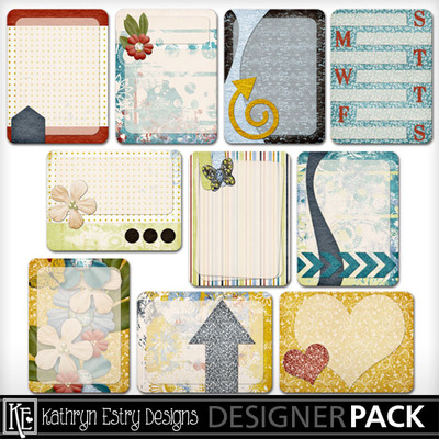 Sweetmemoriesbundle12