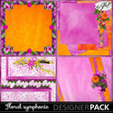 Scrapangie_floral_symphonie_stacked_small