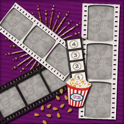 Movie_nite_templatelp5-002