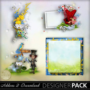 Louisel_addons2_dreamland_pv_medium