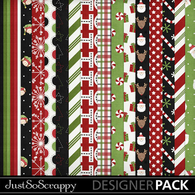 Jolly_days_backgrounds