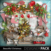 Beautiful_christmas_medium
