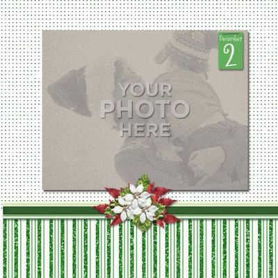 Advent_calendar_photobook_1-003