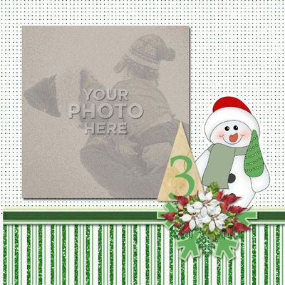 Advent_calendar_photobook_1-004