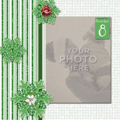 Advent_calendar_photobook_1-007