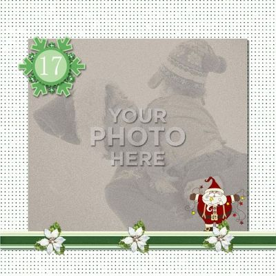 Advent_calendar_photobook_1-012