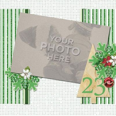 Advent_calendar_photobook_1-018