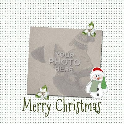 Advent_calendar_photobook_1-021