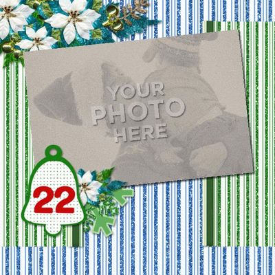 Advent_calendar_photobook_2-017