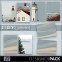 Atcbacks-lighthouse1-1_small