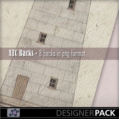 Atcbacks-lighthouse2-4