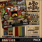 Santapaws-n-claws_bundle_medium