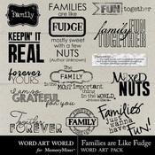 Families_are_like_fudge_medium