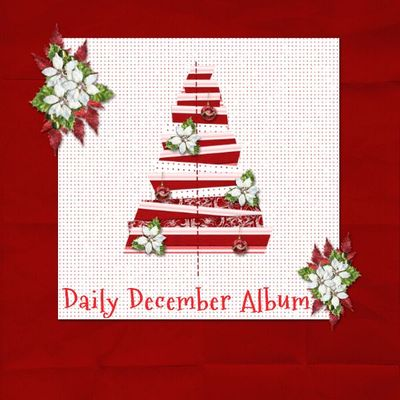 Daily_december_template2-001