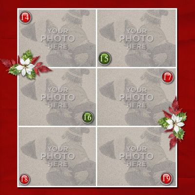 Daily_december_template2-006