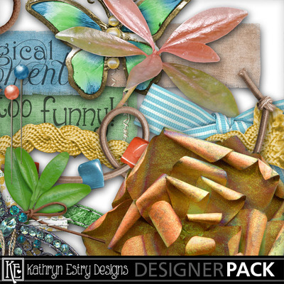 Judithjunctionbundle06