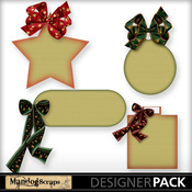 Christmastags-1_medium