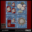 Merry_christmas_11x8-001_small