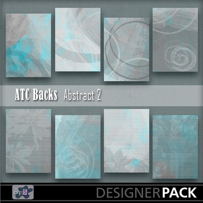 Atcbacks-abstract2-1